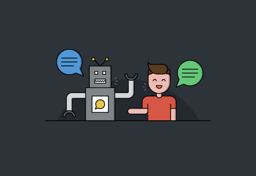 Chatbots 101: a guide for small businesses
