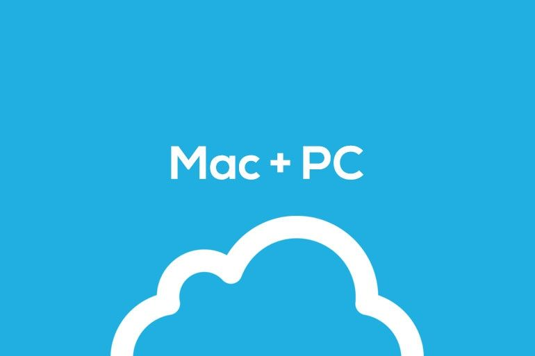 Is your Online Rota Software compatible with Mac?