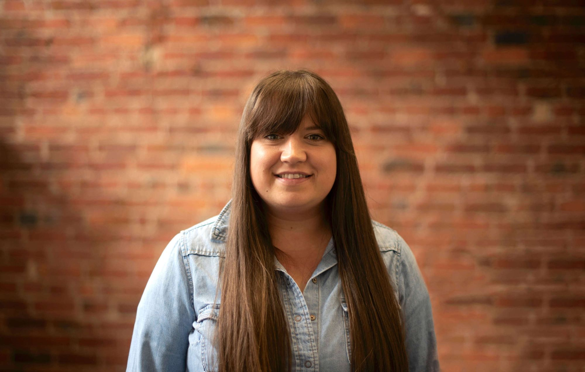 A real Gem: Meet Gemma, RotaCloud's new office administrator!