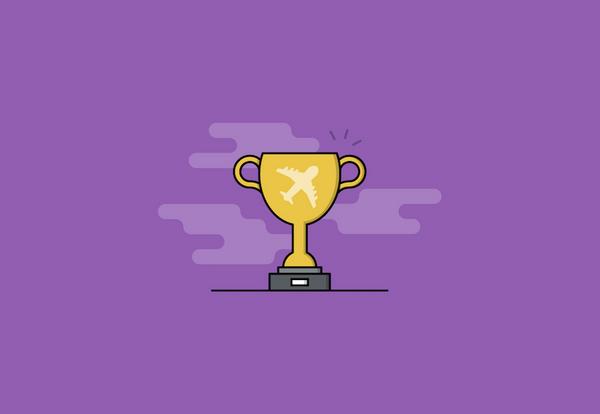 TripAdvisor Awards — What Are They & How Do I Win One?
