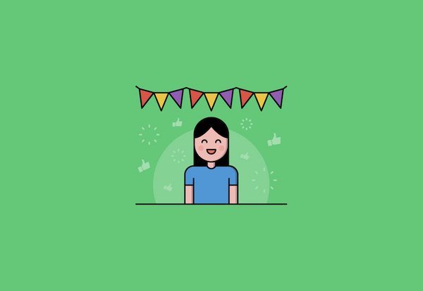 29 Little Things You Can Do to Make Your Staff Happy