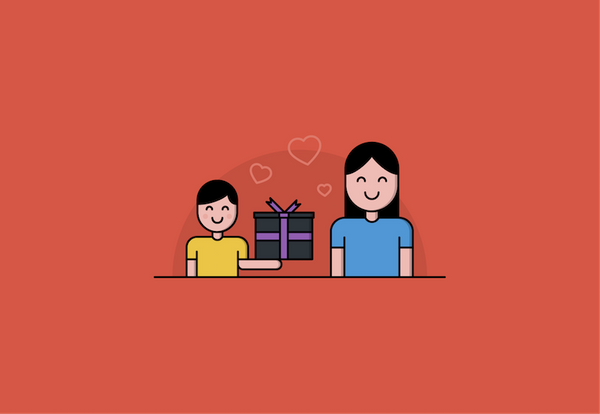 10 Last-Minute Mother's Day Marketing Ideas for Cafes & Restaurants
