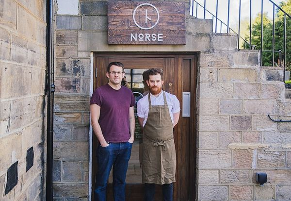 Kickstarter success: how local people backed a top Harrogate restaurant
