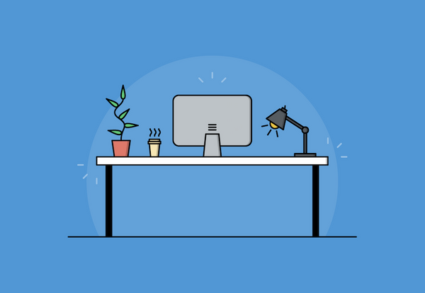 10 Simple Office Hacks to Make Your Staff Happier & More Productive