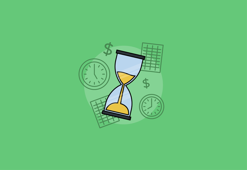 How to Solve Your Overtime Management Problems